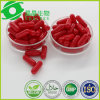 Lycium Barbarum L Ningxia Herbal Goji Berry Capsule