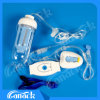 Disposable Infusion Pump Multirate Cbi and PCA