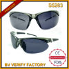 S5283 Cat3 UV400 Prius Biker Sports CE Sun Glasses