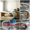 Guangdong Furniture Curved Marble Beautiful Office Desk