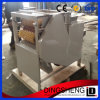 Peanut Peeling Machine with Low Price