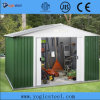 Corrugated Steel Roof Materials