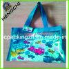 Plastic PE/PVC Bag