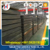 Sheet Alloy Aluminum Plate 2014 2017A 2024 2219 2A12 T651 T451 T351 H112 Price