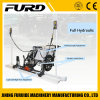 Fdjp-23 Manual Concrete Laser Screed Machine