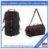 2017 Multifuntion Fashion Canvas Backpack (SBB-024)