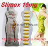 Slimex 15mg Burning Fat Slimming Product for Overweight People