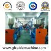 3D Printing Supplies Extrusion Machine Equipment