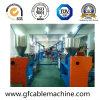 3D Printing Supplies Extrusion Machine Equipment