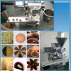 High Quality Small Desktop Automatic Pastry Machine For Sale