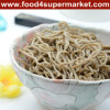 Nutrious Light Weight Fresh Soba Noodle