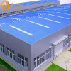 Economical Steel Structure Warehouse (XGZ-64)