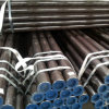 ASTM A106b Seamless Steel Pipe.