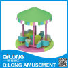2014 Latest Kids Indoor Playground for Fun (QL-3012A)