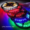 LED Flex Strip (LP04-5050)