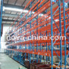 Storage Heavy Duty Pallet Racking