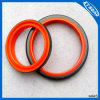 Red Green Color Dkb/Dkbi Seal Hydraulic Dust Seal