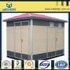 Wecheer Movable House