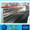 Extruded PP Plastic Biaxial / Unixial Geogrid for Retaining Wall