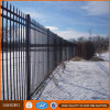Cheap Decorative House Fence Panels and Gates
