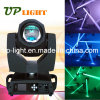 16 Prism 24 Prism Stage Lighting Beam 5r Sharpy