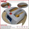 Laser Pain Relief Instrument Machine Laser Therapy Pain Relief Device