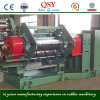 Two Roll Calendering Machine/Rubber Calender