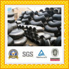 Carbon Steel Elbow Pipe