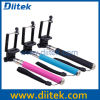 Selfie Bar for Camera and Mobile Phone