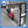 Honda Power Vibratory Floor Finishing Machine Vibrating Concrete Vibratory Truss Screed