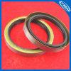 Differential Oil Seal FPM/Viton Seal Silicon Seal