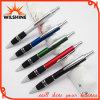 Good Quality Premium Ball Pen for Promotion (BP0108)
