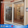 Thermal Break Glass Sliding Door for Living Room