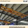 ELK 5t-32t QD Hook Double-Girder Overhead Crane (5T Model)