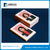 Professional Color Printing Factory on Printing Book