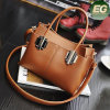 New Arrival Ladies Handbag Designer Branded Sling Bag Factory Wholesale Price Sy8158