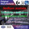 Sodium Acetate Pharma Grade