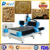 1325/1530 Engraving Wood Machine CNC Router for Furniture