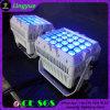 China Cheap Outdoor 20X10W DMX Stage Light LED PAR Lamp