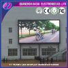 Outdoor Fixed Install P6 Full Color LED Wall Display