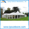 Large Luxury Party Tent Outdoors Wedding Marquee Tent