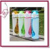 25oz 750ml Sport Water Bottle Cover Neoprene Insulator Sleeve Bag Case Pouch