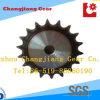 OEM ASA Jin Standard Quenching Stock Conveyor Chain Sprocket