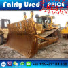 Fairly Used Caterpillar D8r Bulldozer of D8r Bulldozer