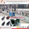 Soft PVC Sealing Strip Extrusion Line/Production Line