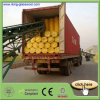 Roofing Material CE Glass Wool with Aluminium Foil