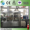 Pet Carbonated Drink Filling Machine