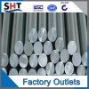Ss321h Cold Rolled Stainless Steel Rod