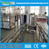 5gallon Filling Machinery 600bph From Jiangsu Renda Machinery