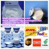 Muscle Building Steroid Hormones L-Triiodothyronine (T3) CAS No: 55-06-1